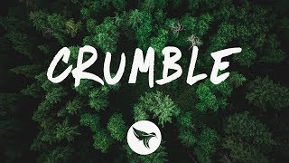 Fairlane &amp Trove - Crumble (Lyrics)