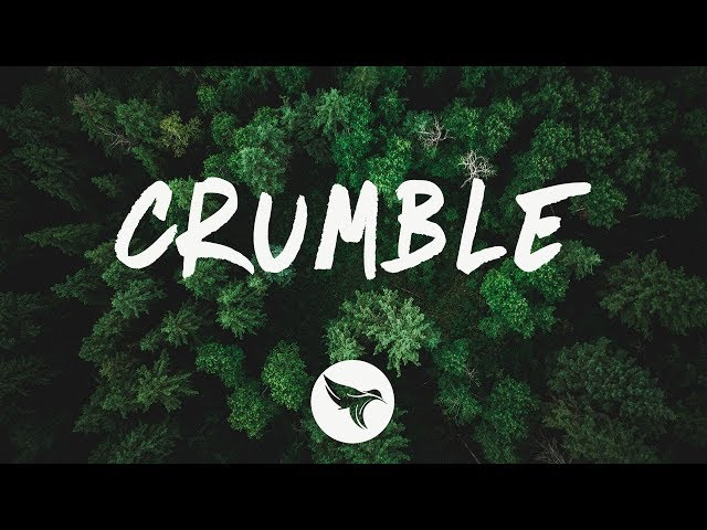 Fairlane & Trove - Crumble (Lyrics)