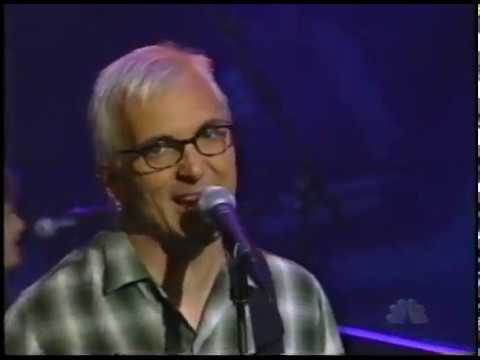 Everclear - Father of Mine (Late Night)