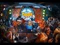 Нервы Кофе Мой Друг Рок клуб Machine Head Саратов Live 12 11 2017 mp3