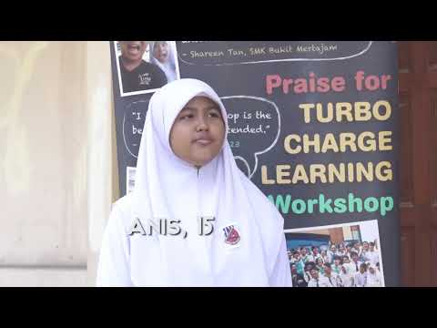 Why Malaysian education system development and change matter - Education System Development