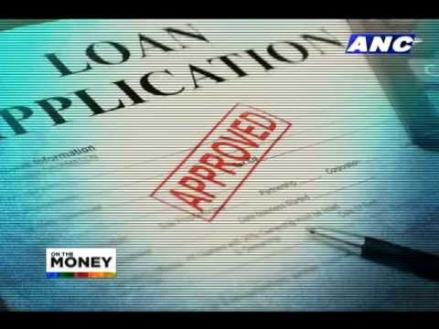 How can consumer loan rates go down?