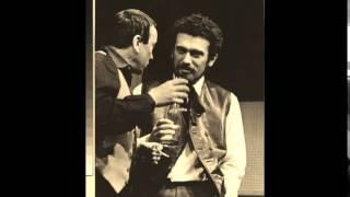 Waldemar Matuška - Jak ten čas letí (live 1967)
