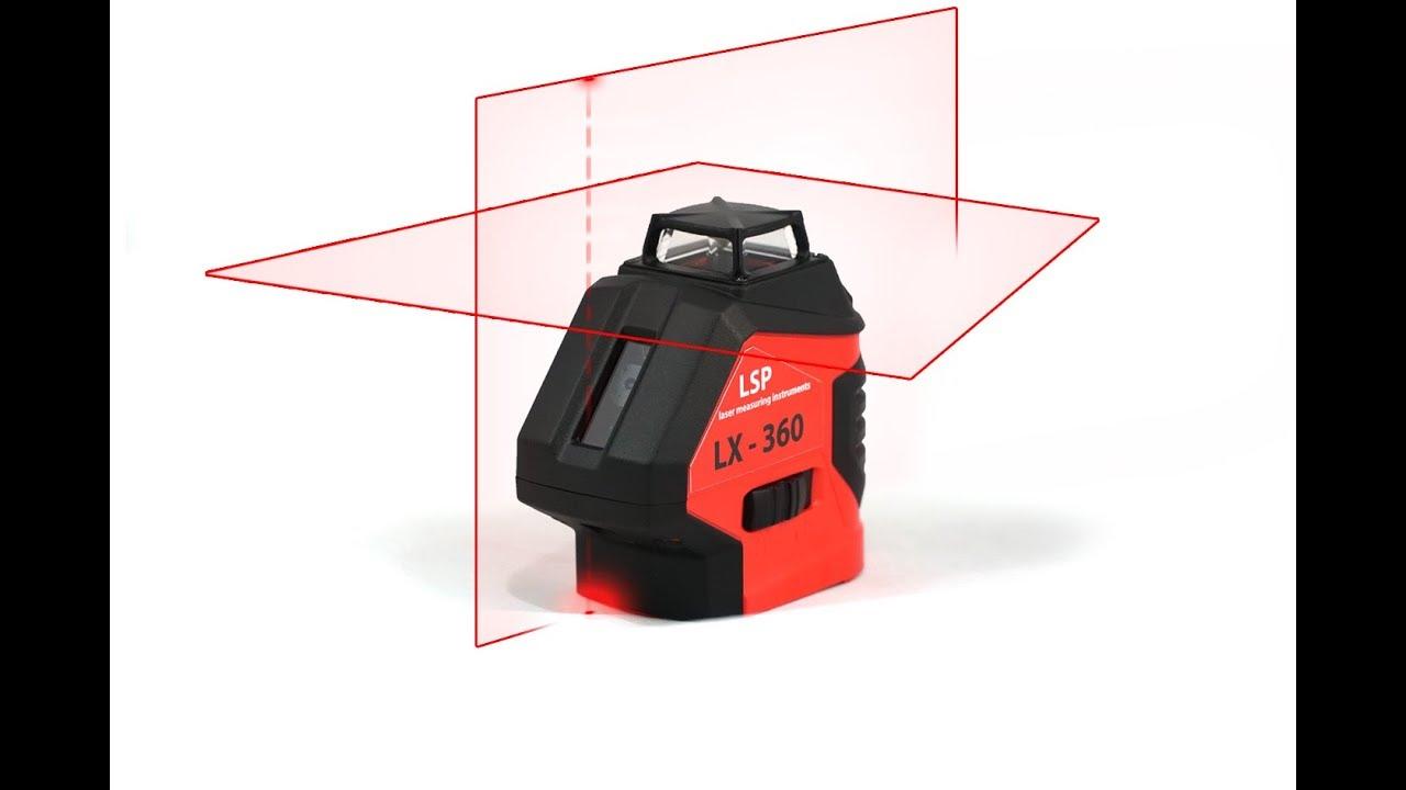 Выберите модель лазерный уровень bosch gll 2-10 professional ( 0601063l00) в интернет-магазине по отзывам, характеристикам, ценам и стоимости.