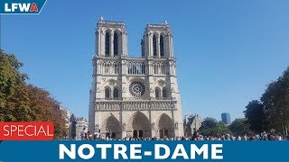 Special: Notre-Dame