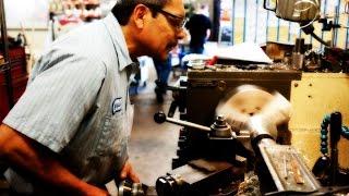 U.S. Dec. Payrolls Gain 252K, Jobless Rate Falls to 5.6%