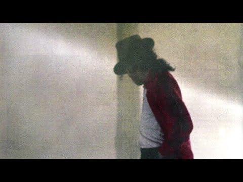 Michael Jackson explaining how he created Streetwalker & Billie Jean (HQ Audio)
