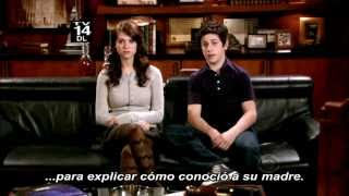 How I Met Your Mother - Temporada Final - Promo #2 [Subtitulado]