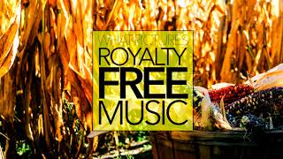 ACOUSTIC/COUNTRY MUSIC Upbeat Happy Banjo ROYALTY FREE Download No Copyright Content | CORNCOB