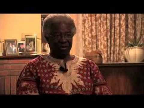 Malawi: Moments in History (Long)