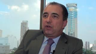 Mediação Empresarial - Augusto Tolentino