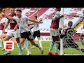 Aston Villa vs. Sheffield United: Will technology cost the Blades a European spot? | ESPN FC
