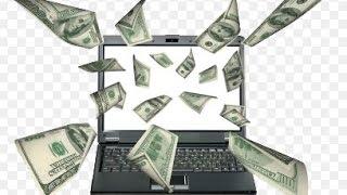 Лучшие игры для заработка денег в интернете