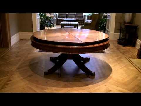 ⚒ Мебель-трансформер: неожиданные вариации и идеи экономии пространства