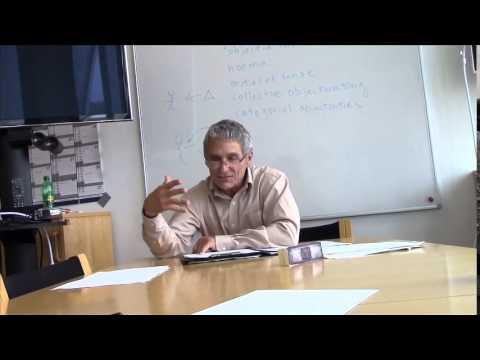Seminar on Social Phenomenology Edmund Husserl on Objectivation, Intersubjectivity and Community Aff