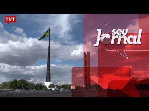 Bolsonaro gera mais de mil demissões e exonerações em Brasília