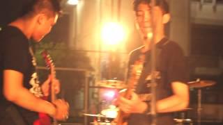 ( @8BITE_PH ) MV - Green Underland - Dream, Hope, Spirit & Believe