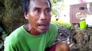 Funny Ilocano Song