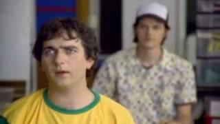 The Whitest Kids U' Know - Season 1 Episode 2 (full episode)