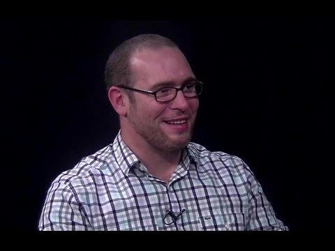 LiveNation Labs Joel Resnicow