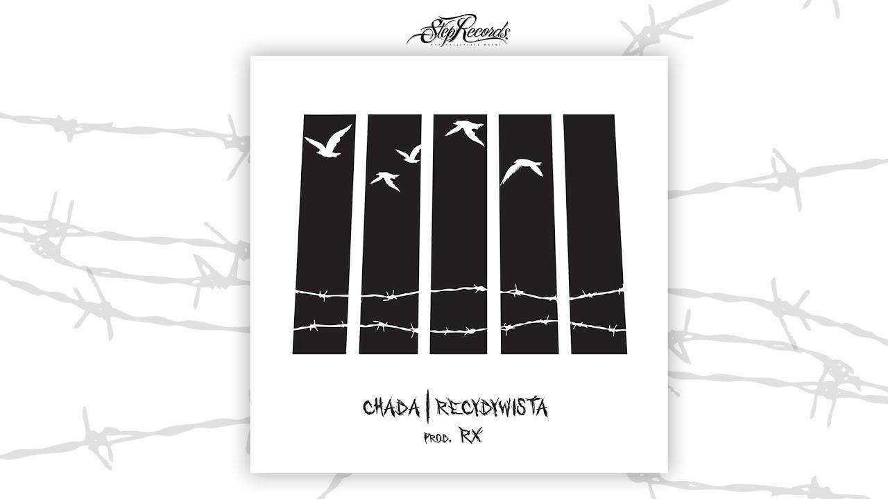 Chada x RX – Recydywista [cały album]