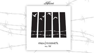 Chada x RX - Recydywista [cały album]