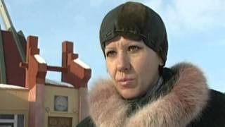The Saami 1 Documentary Lengh AMAZING Documentary