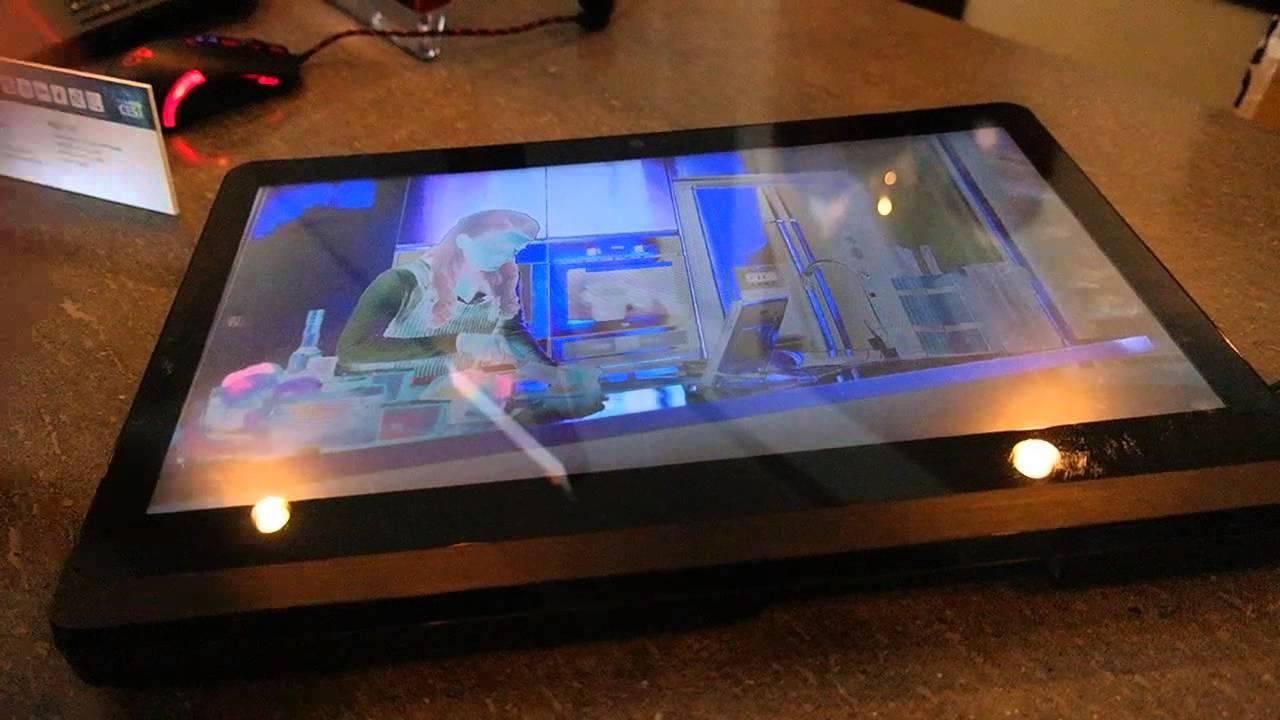 MSI AP16 Flex AverMedia TV Tuner Driver Windows