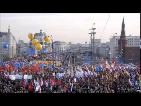 Crimea annexation: Putin admits sanctions 'damaging'