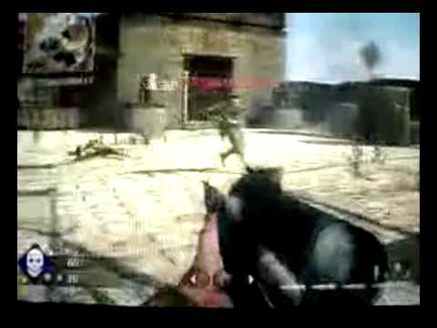 Sexy killcam by - D Y L B A P from YouTube · Duration:  20 seconds
