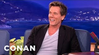 Repeat youtube video Kevin Bacon Hates To Hear