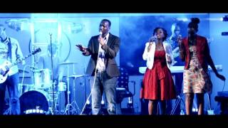 Ndagushima - Dudu T. Niyukuri(Amazing moment of worship in Kigali... The Song says:VERSE// If only I could have enough words and the voice of the angels for me to be able thank u as I ..., 2014-06-10T20:51:08.000Z)