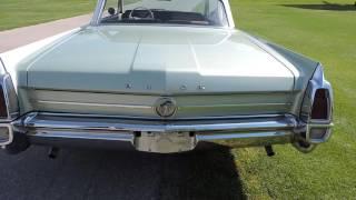 1963 Buick leSabre for sale at www coyoteclassics com