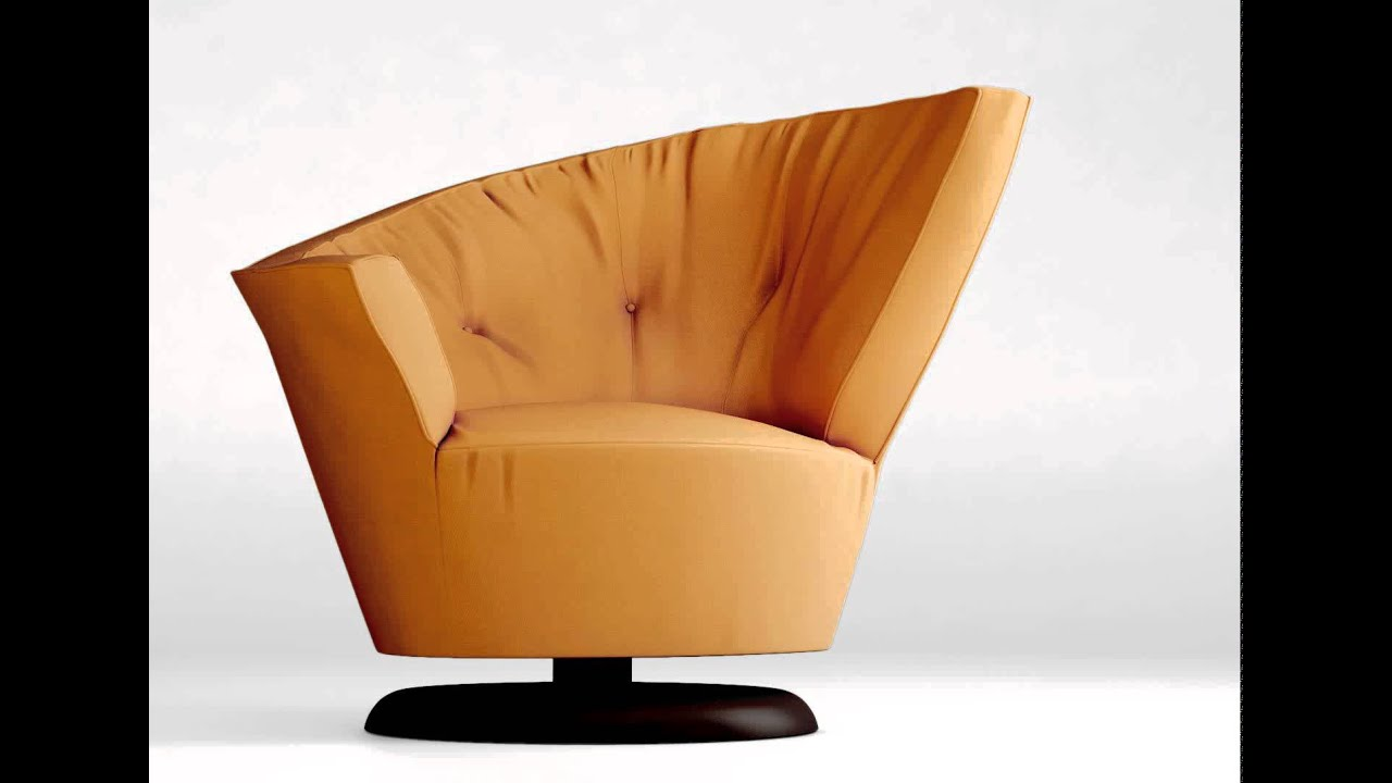 Armchair On Youtube Giorgetti Arabella Armchair 3d Model From Cgtrader