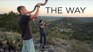 The Way Documentary Trailer