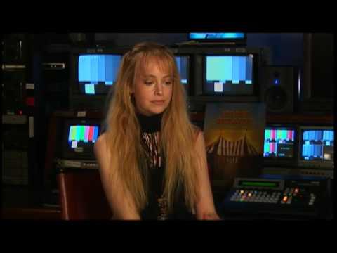 Robyn Bliley nude (46 fotos) Video, YouTube, bra
