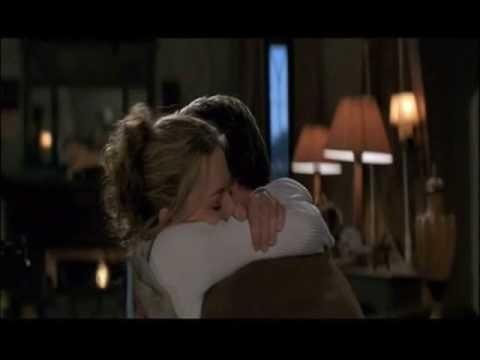 """Kiss Me"" Val Kilmer"