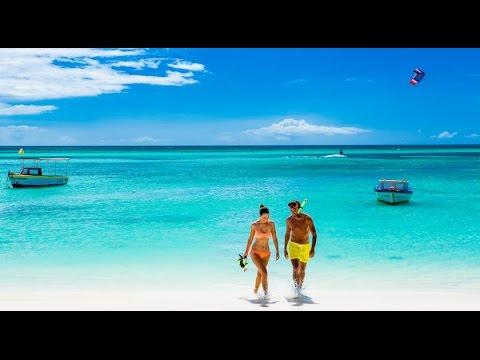Boardwalk Small Hotel Palm Eagle Beach Aruba