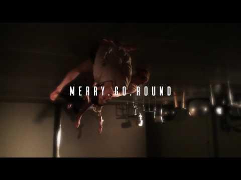 merry.go.round - Maria Nilsson Waller