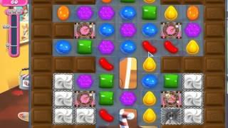 캔디크러쉬사가 레벨 1577 공략, Candy Crush Saga Level 1577 Clear
