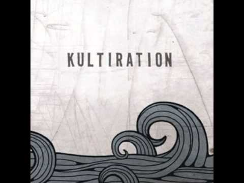 Kultiration - Lejoninna (Disco Kultiration 2009)
