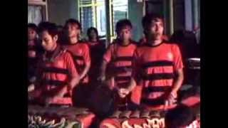 Gong Mania (Musik Tradisional Madura) - Nyello' Aeng