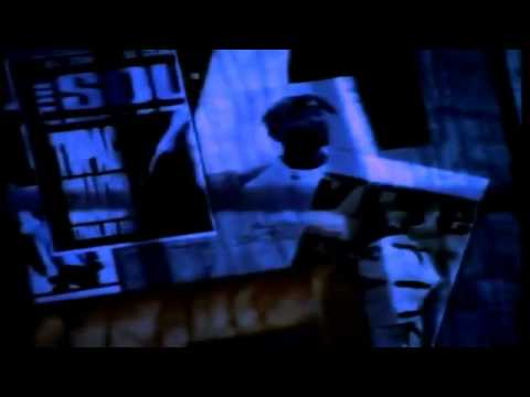 2Pac   Shed So Many Tears Screwed and Chopped With Music Video   YouTube