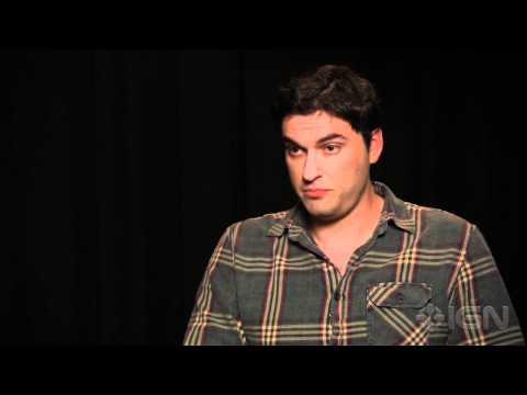 Josh Trank - Film School Chronicles Interview