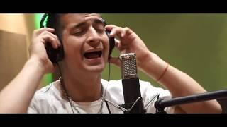 Karavana Quartetera - El Fantasma - (Cristian y Lucia Juarez)