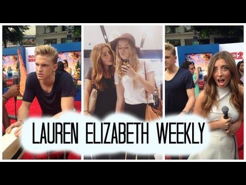 lauren elizabeth and meghanrosette guide to dating for men