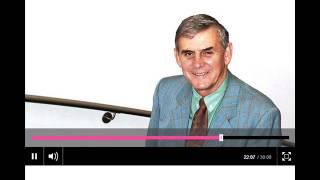 BBC R4 Beyond Belief - The Ahmadiyya Community