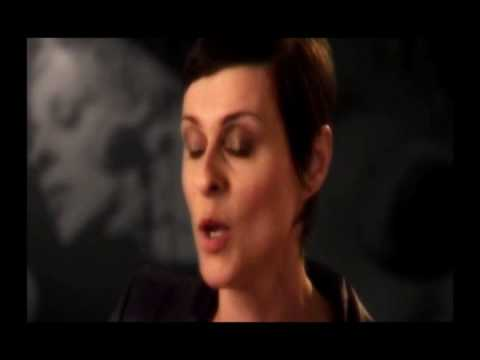 Lisa Stansfield - Ronnie Scott's Interview 2 of 2