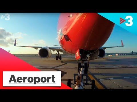 Aeroport - RESUM BEST OF