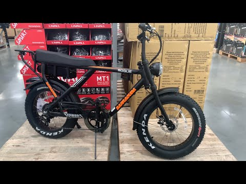 electric-bike-costco-2019